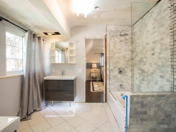 Tips Badkamer Verbouwen : Remodel your bathroom with confidence. from the remodel to the