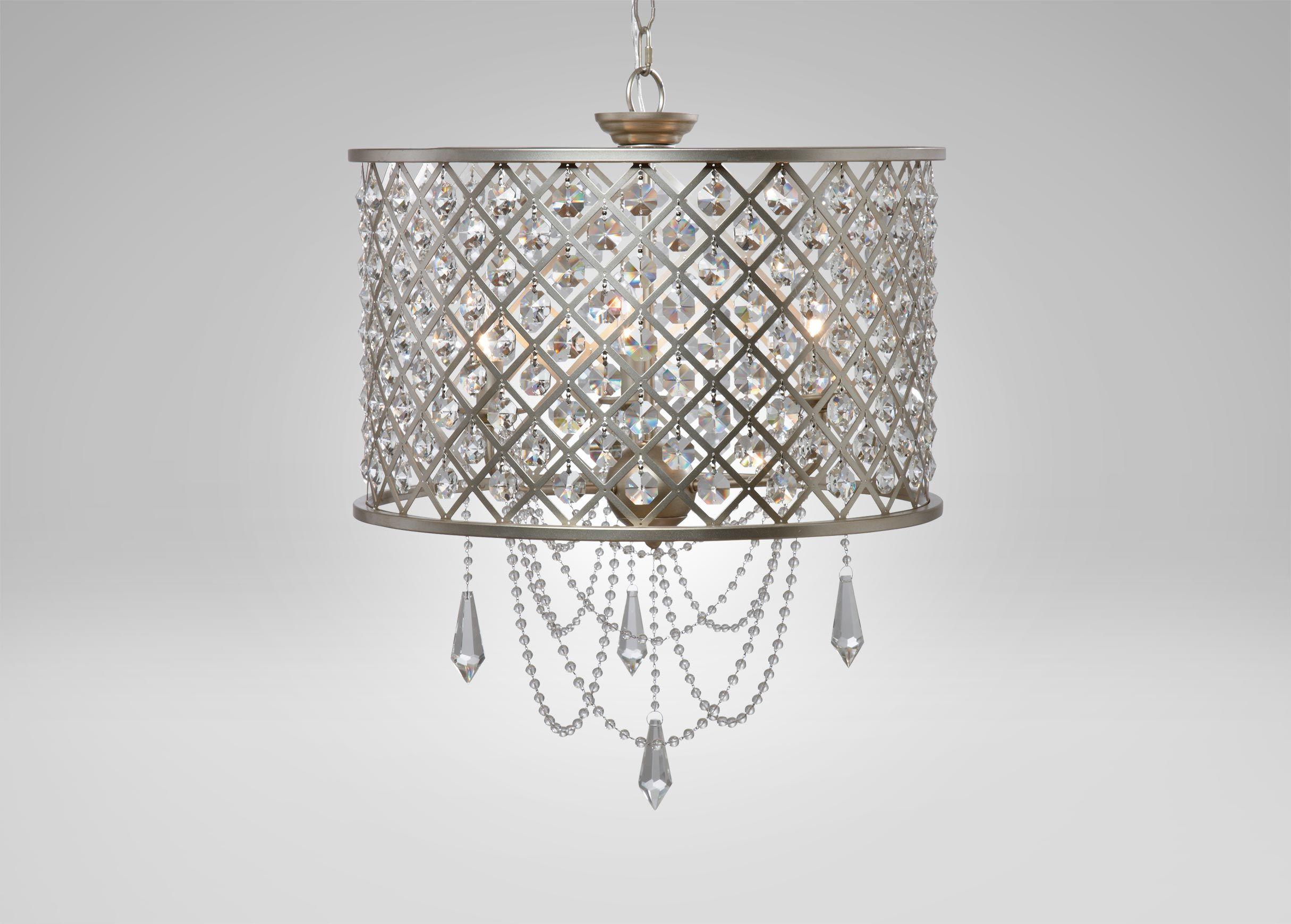 Small antoinette chandelier ethan allen lighting pinterest small antoinette chandelier ethan allen arubaitofo Gallery