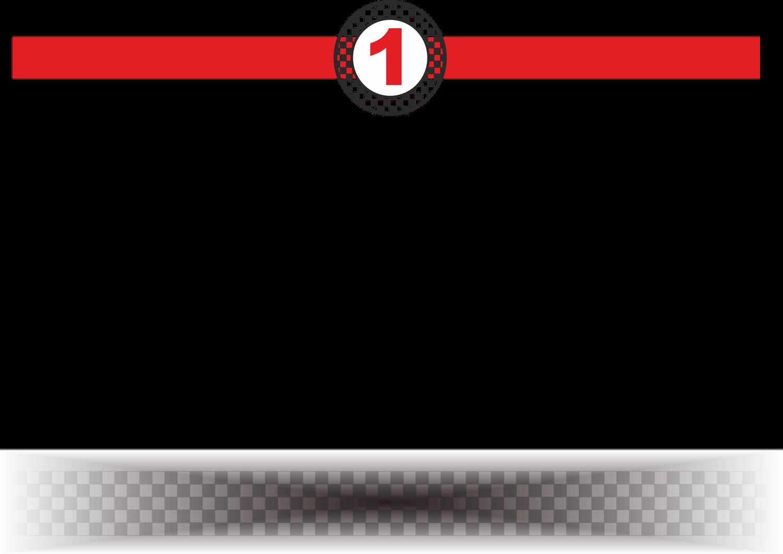 Diplomas Online | Plantillas para diplomas y certificados de Motor y ...