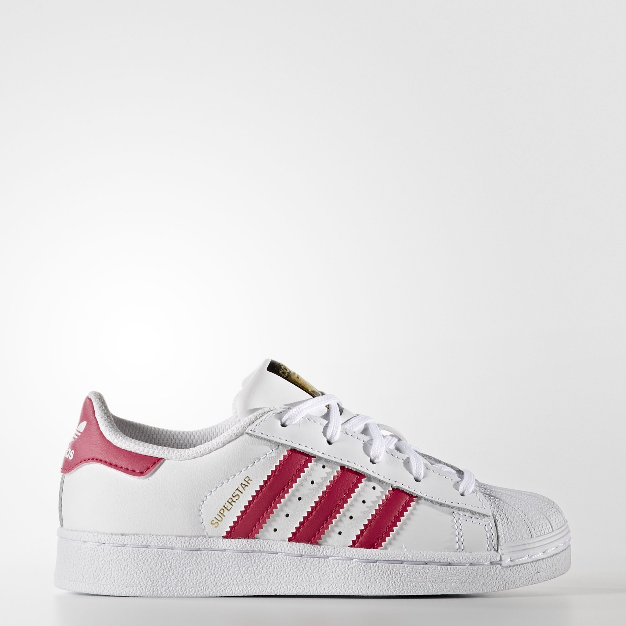 adidas - Tenis Originals Superstar Foundation. Sneakers AdidasAdidas MenNike  ...