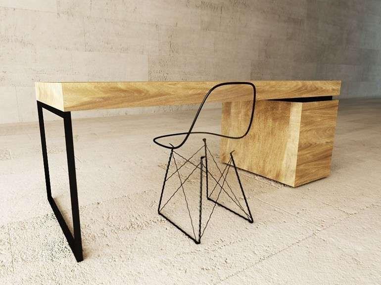 Scrivanie di design nel scrivania desk furniture design