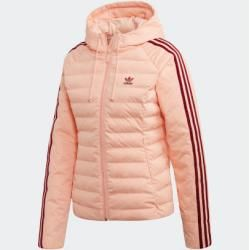 Photo of Monogram Slim Jacke adidas