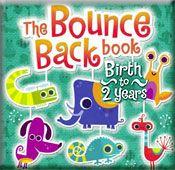 Bounce Back Book     Alberta Health Services