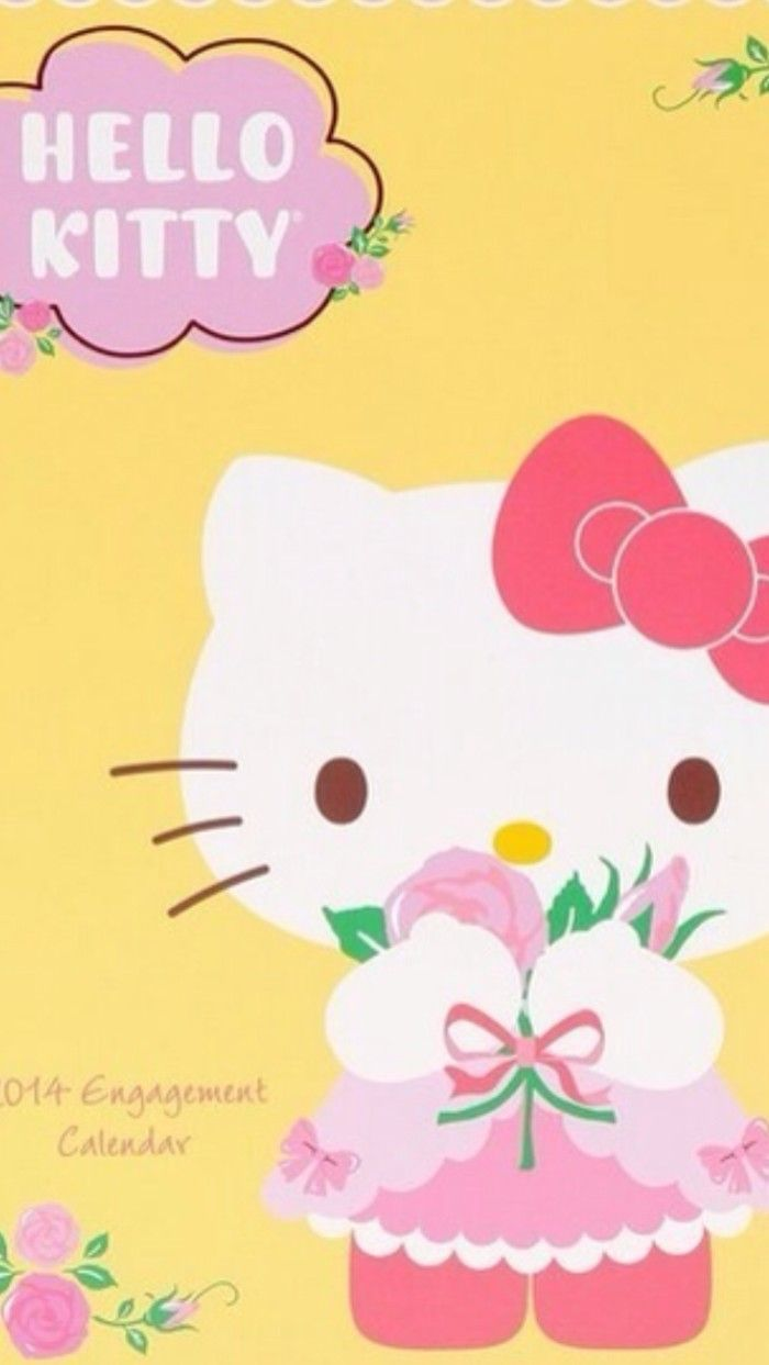 Fantastic Wallpaper Hello Kitty Fairy - 3134330afabec640767ec44602495f83  Snapshot_92240.jpg