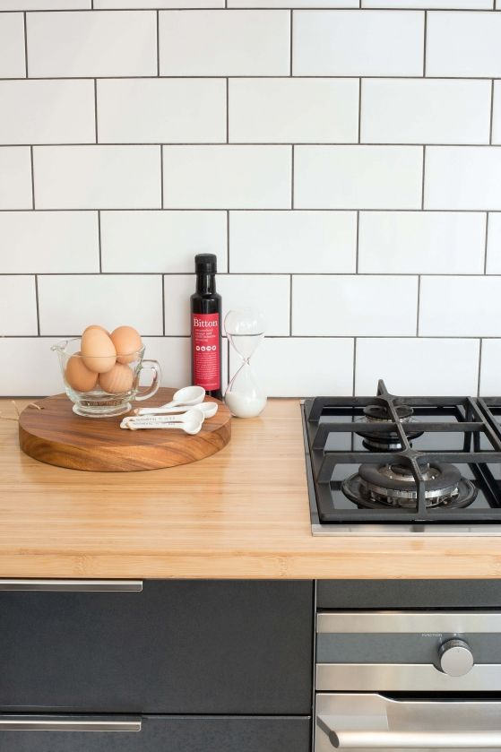 bringing it together kitchen inspiration and ideas kaboodle kitchen in 2020 kitchen on kaboodle kitchen white pepper id=62784