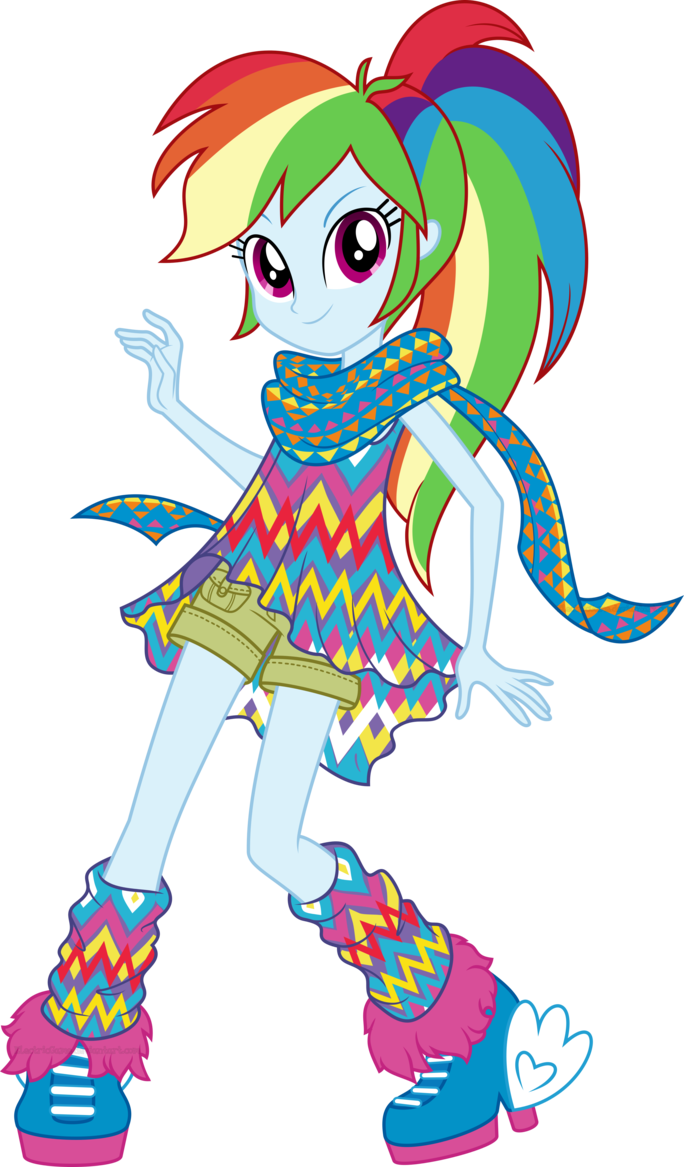 Mlp Eg Loe Geometric Style Vector My Little Pony Characters My Little Pony Wallpaper My Little Pony Pictures Please read our mlp reddiquette guidelines. little pony characters