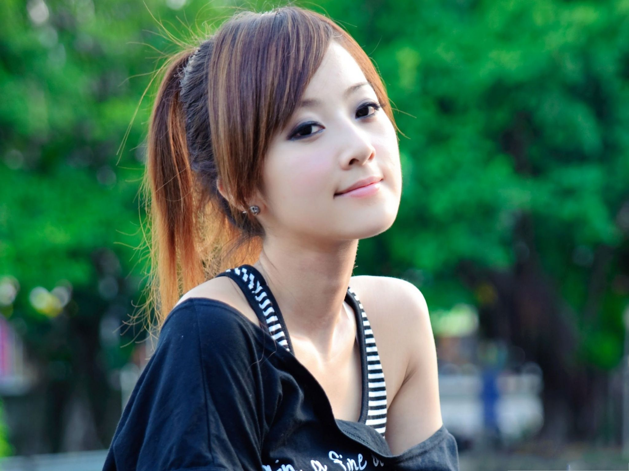 nice girls - google keresés | nice girls | pinterest | japanese