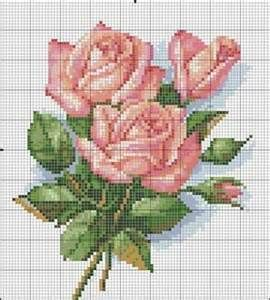 http pinterest cross stitch - Yahoo Search Results Yahoo Image Search Results