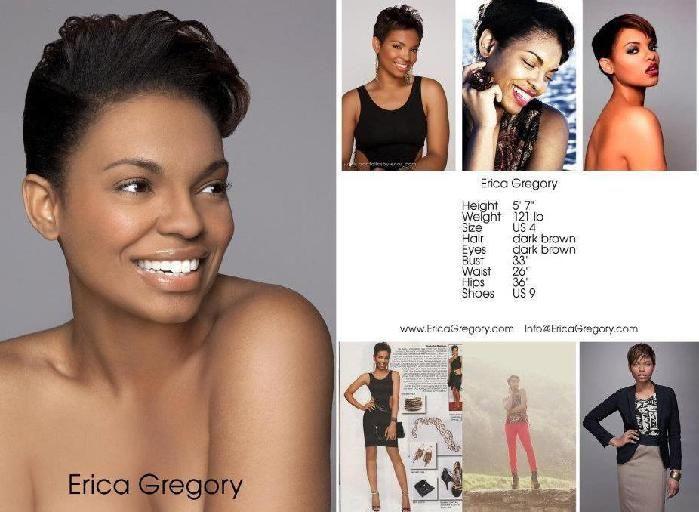 The Official Website For Recording Artist Ari Nicole Model Comp Card Model Photography Model Portfolio