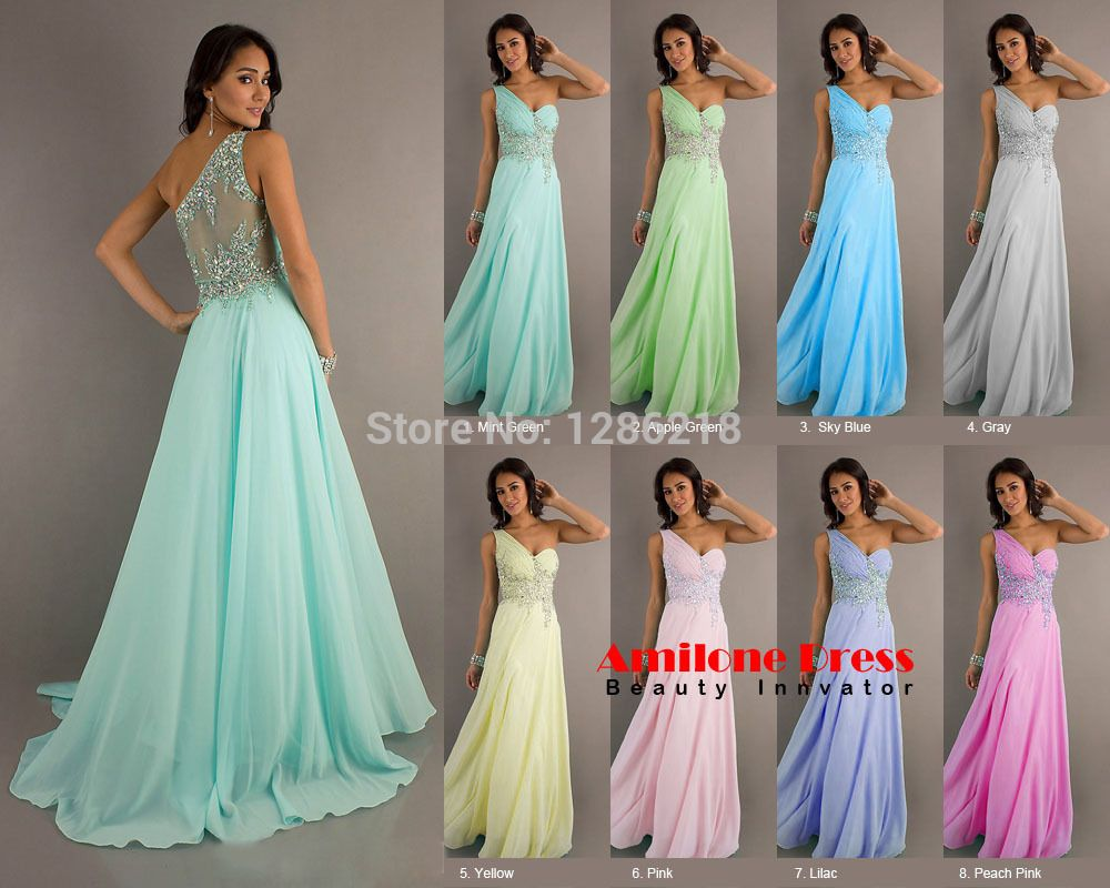 Cheap dress to order - Cheap Gown Shop Buy Quality Gown Shawl Directly From China Gown Dress Suppliers In Stock Sexy Short Black Embroidery Peacock Prom Dresses Gowns Actual