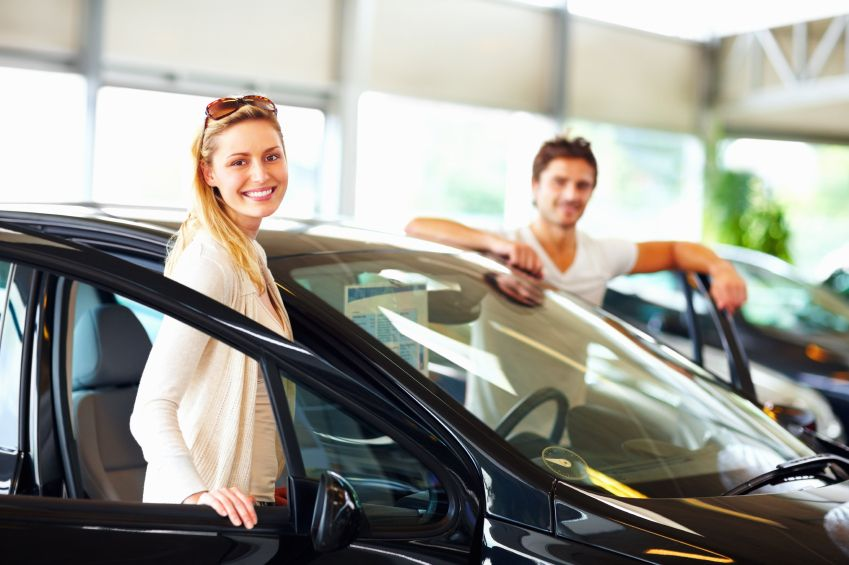 No Need To Worry About Your Car Insurance As Zerodownautoinsurance
