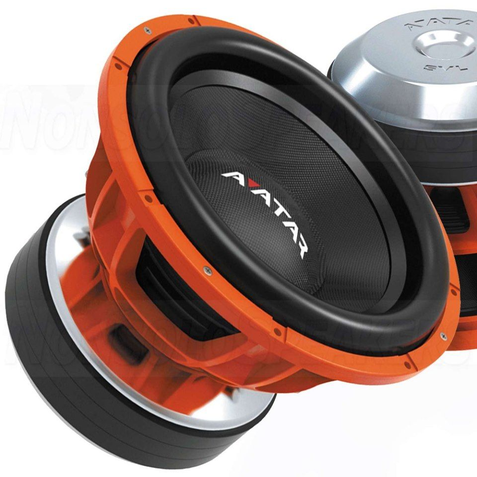 71 Idee Su Car Audio Audio Golf Evo