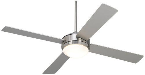 52 courier brushed nickel ceiling fan by casa vieja httpwww 52 courier brushed nickel ceiling fan by casa vieja httpwww aloadofball Image collections