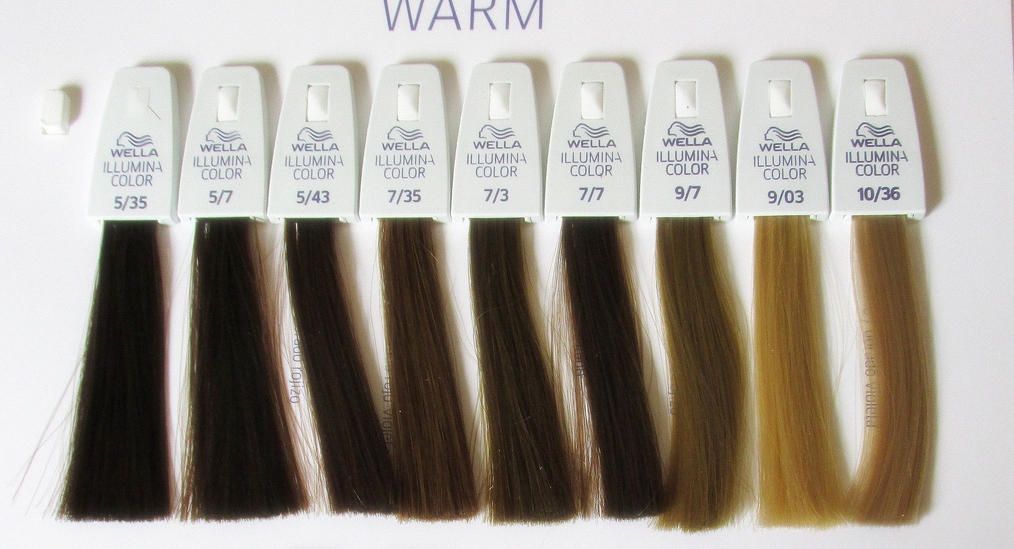 illumina hair color shades - Google Search | Hair Ideas ...