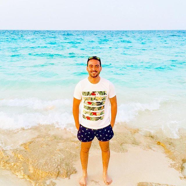 البكاء علي الأطلال Tb Memory Vacation Travel Sea Cloudy Day Waves Northcoast Egypt البكاء علي الأطلال Tb Vacation Trips Cloudy Day Vacation