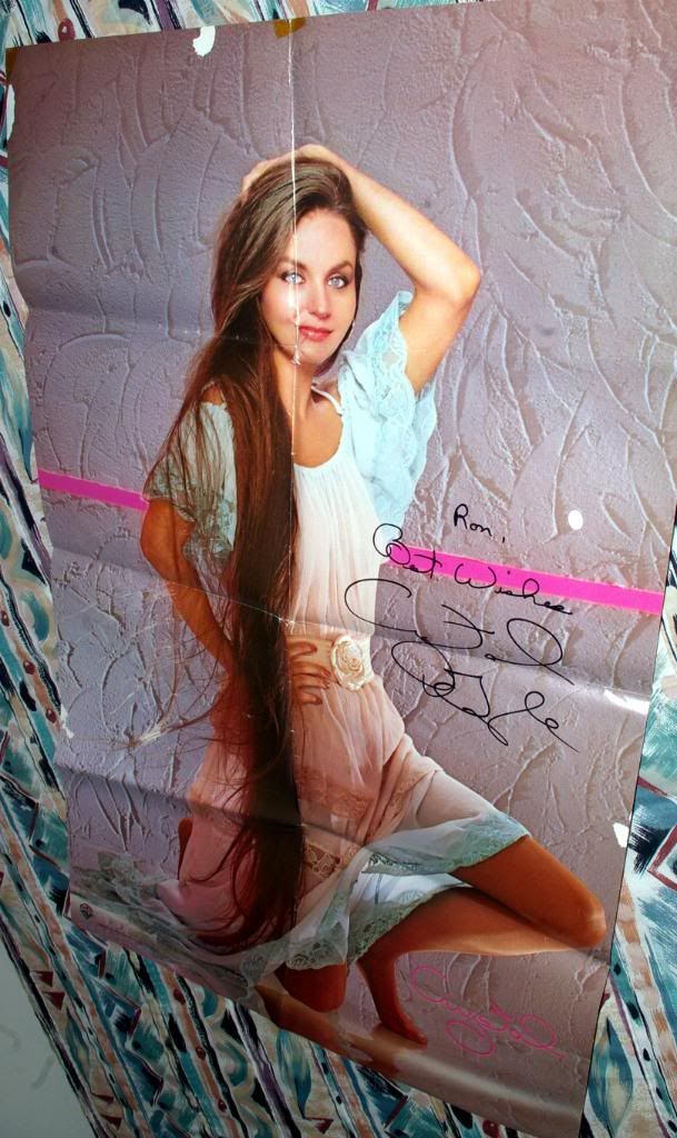Crystal Gayle Crystal Pinterest Crystals And Long Locks