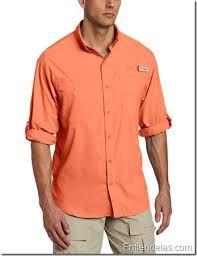Resultado de imagen para camisas hombre colores pasteles
