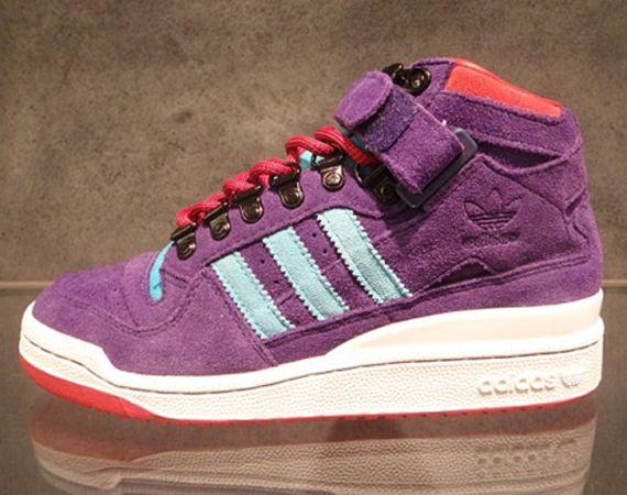 Zapatillas de | moda en Adidas de en | d4cff82 - immunitetfolie.website