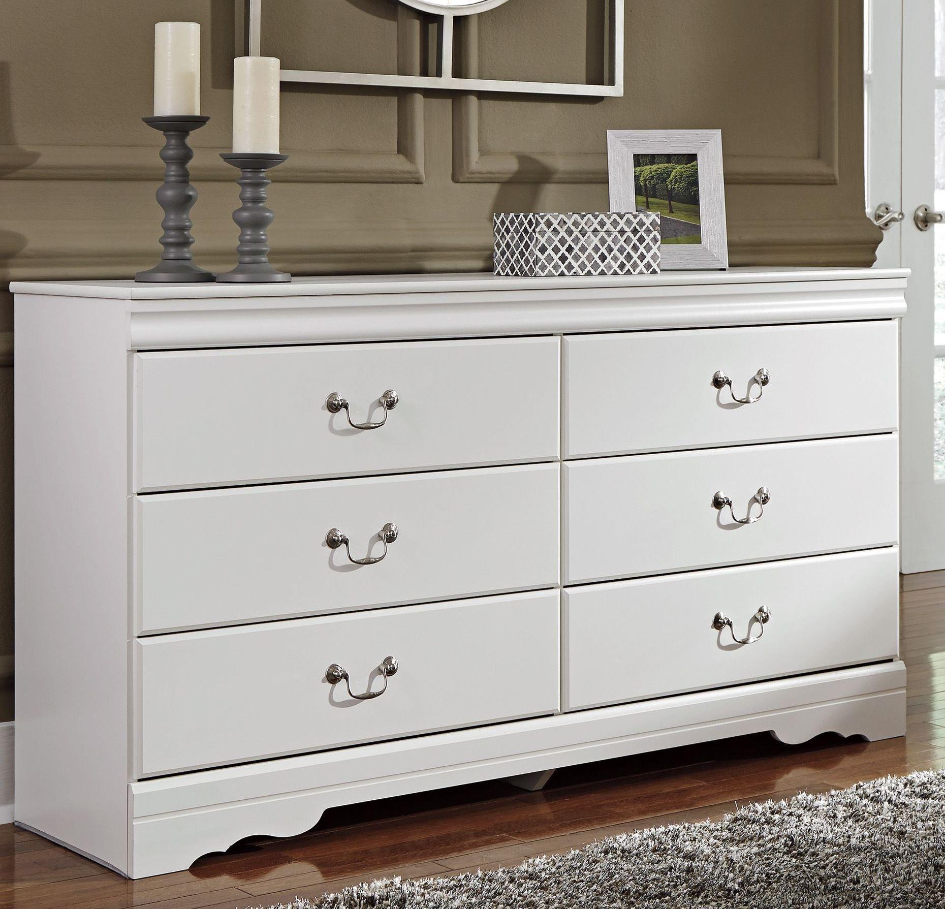 1stopbedrooms Com White Dresser Ashley Furniture Leather Furniture [ 1789 x 1860 Pixel ]