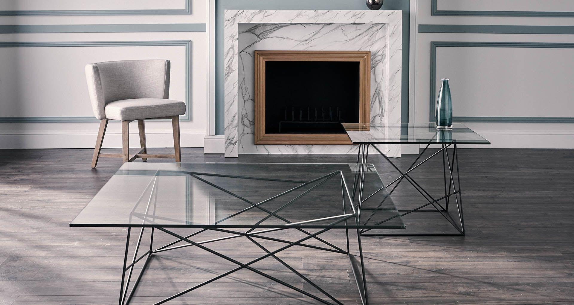 Crossy Nick Scali Coffee Table Table Coastal Living Room [ 1020 x 1920 Pixel ]