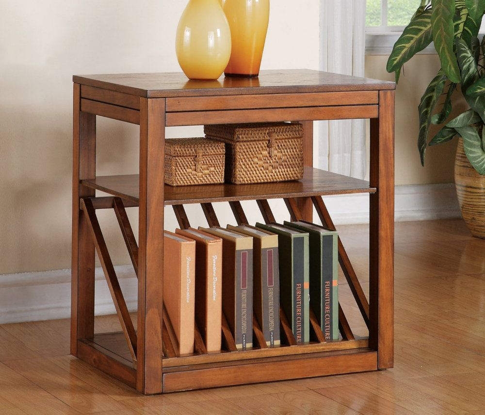 Chairside Bookcase Google Search Furniture Ideas Oak