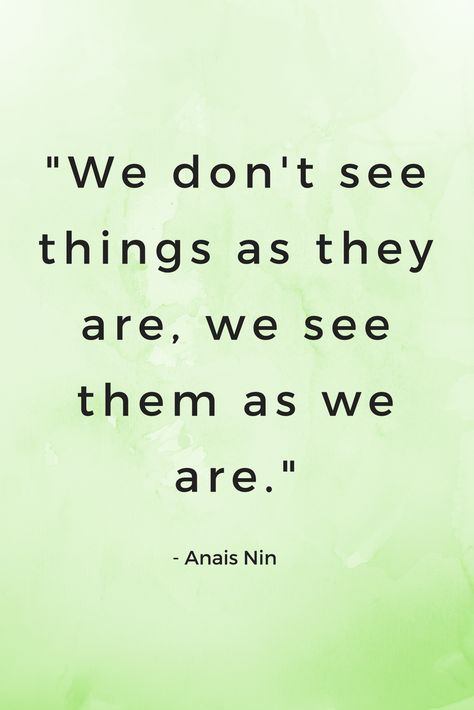 40 Ideas Creative Art Quotes Perspective Art Quotes Funny Imagination Quotes Perspective Quotes