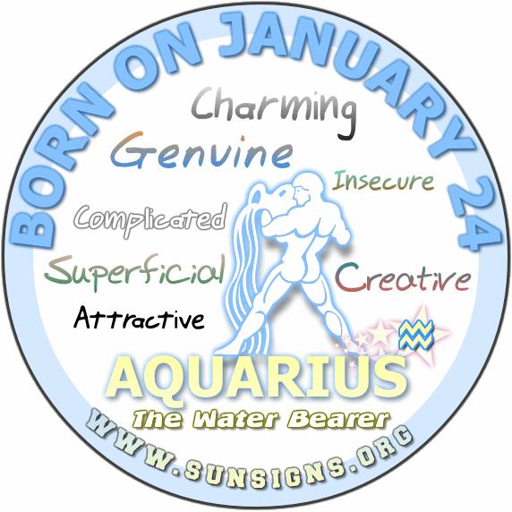 love horoscope for february 24