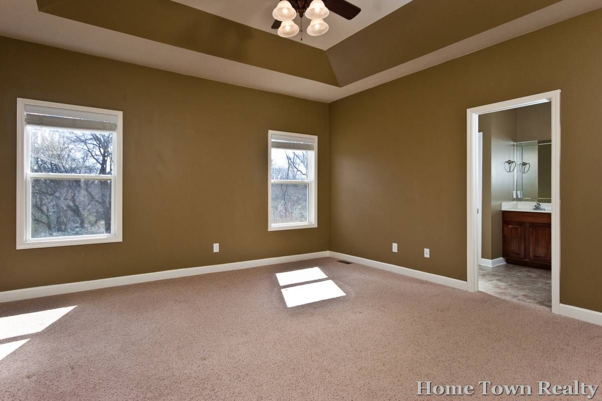 best paint colors for bedrooms. stunning best paint color for