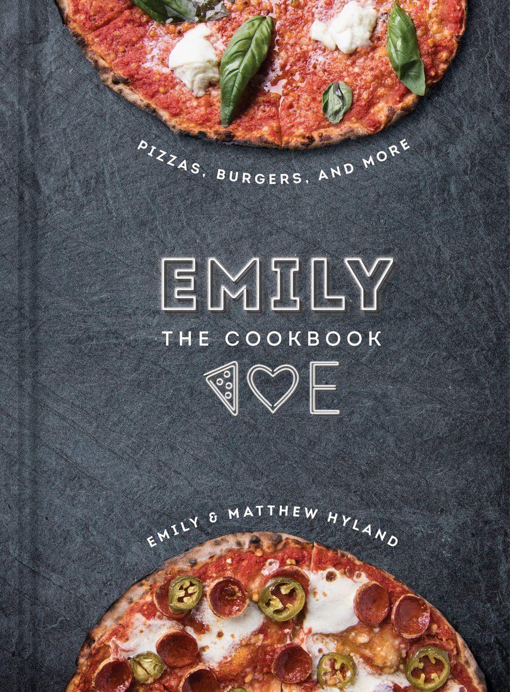 Pizza Recipe Book Pdf