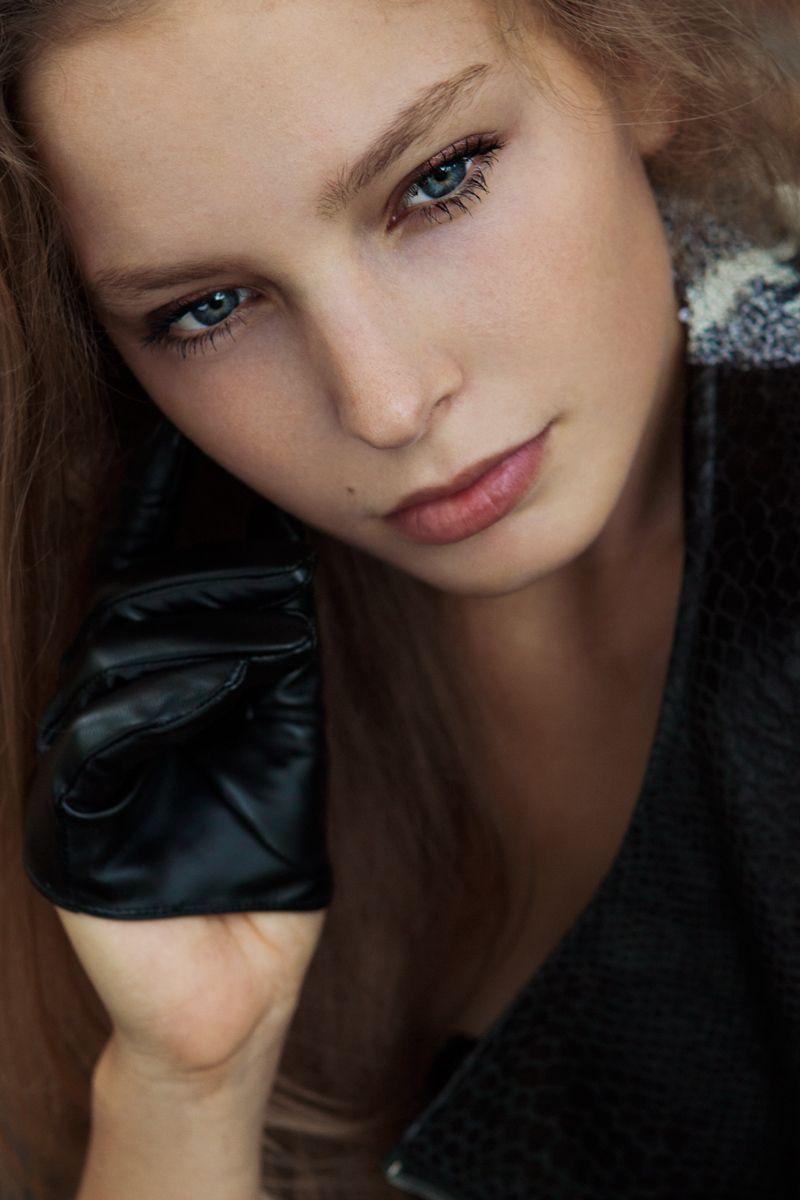 Ice models milan работа в армии для девушек вакансии минск