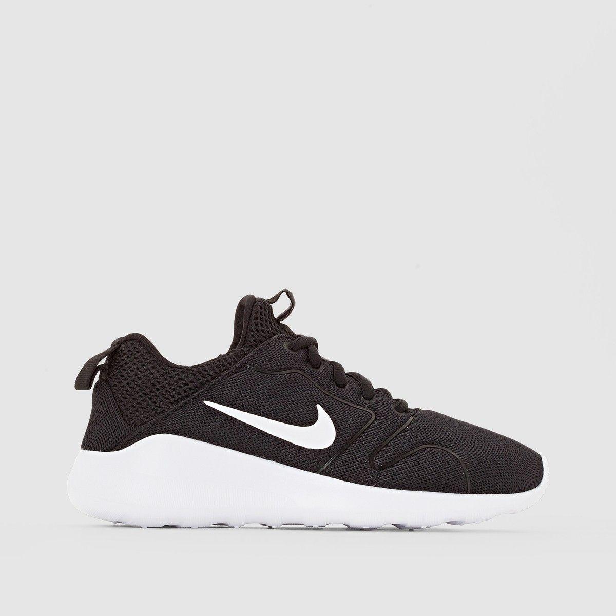 sports shoes 2fd23 b7ee3 NIKE WMNS KAISHI 2.0. Sus puntos fuertes  estas zapatillas deportivas NIKE  respiran el confort y ofrecen una sujeción ejemplar del pie, dominando los  ...