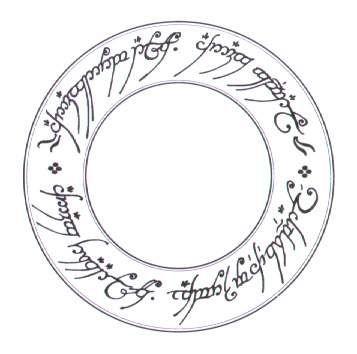 41+ Tatouage elfique seigneur des anneaux ideas