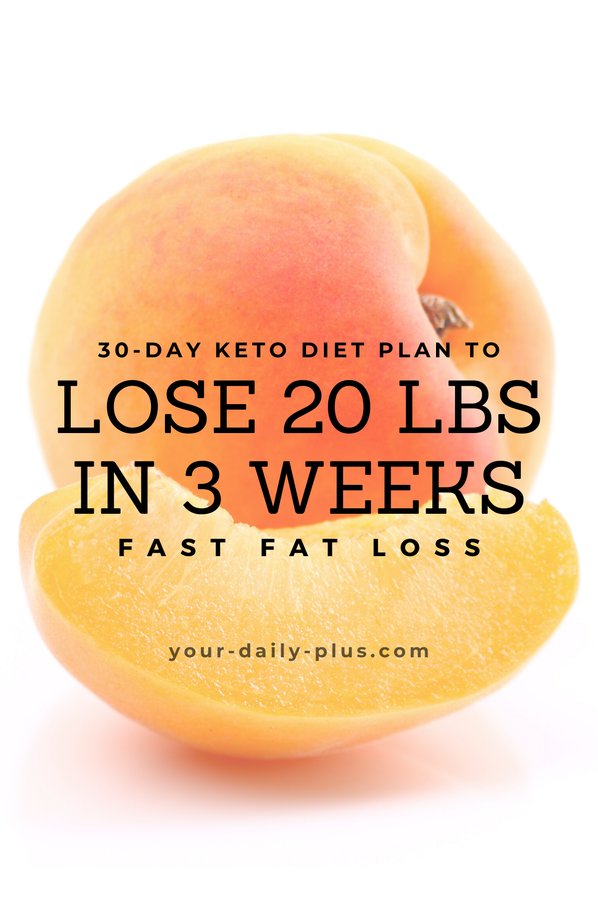 Free 30 Day Low Carb Ketogenic Diet Meal Plan Shopping: Keto Diet Menu: 30-Day Keto Meal Plan For Beginners