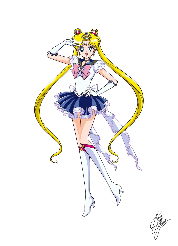 princess sailor moon google search random stuff 4