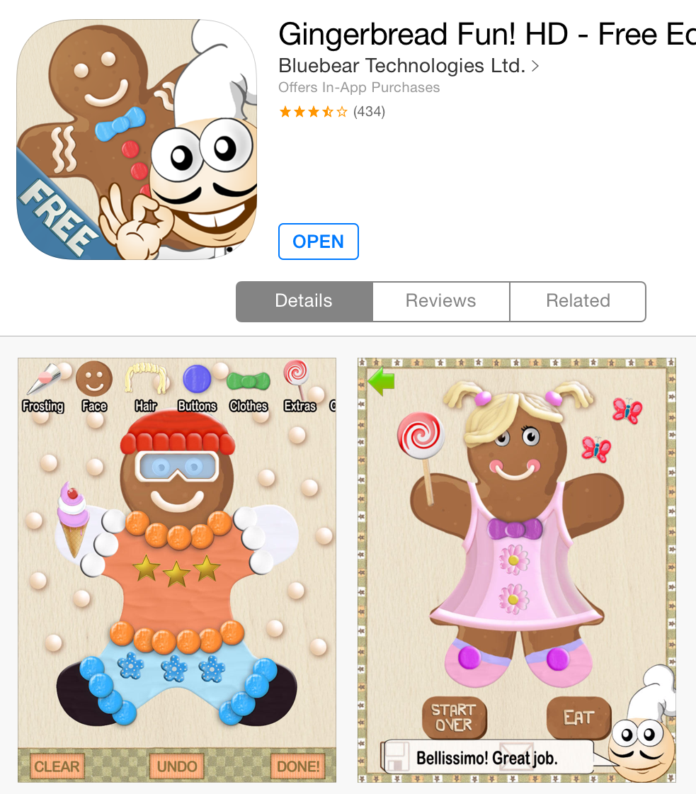 Winter Themes speech therapy Speech therapy apps