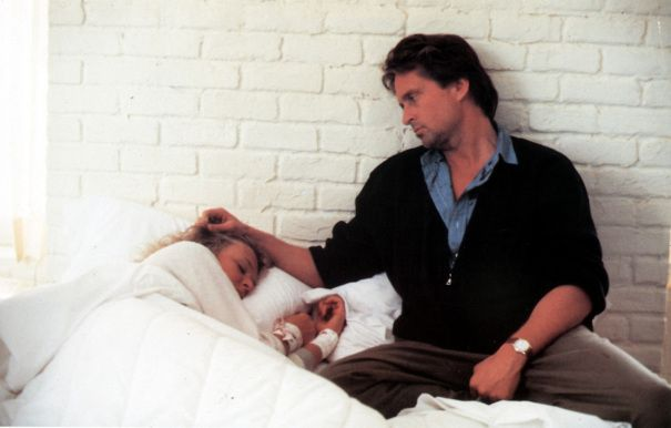 'Fatal Attraction' TV Remake Not Moving Forward At Fox