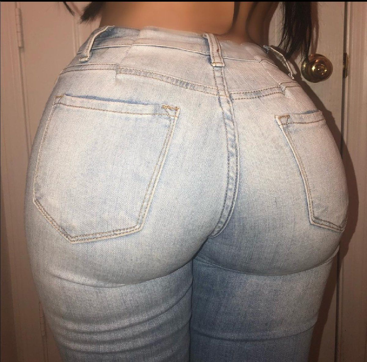Ass Parade Images pin on women's fashion