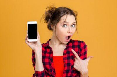 """Cinco+errores+comunes+que+""""matan""""+a+los+smartphones"""