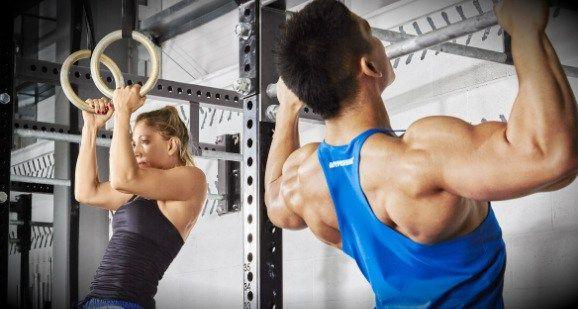 Citrullin und Gewichtsverlust