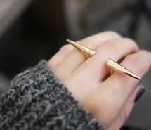 So want this ring!