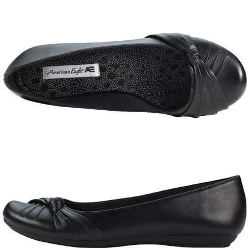 adcfb31ca13456 Womens - American Eagle - Women s Felix Flat - Payless Shoes