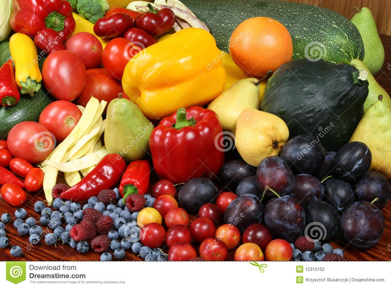 Organic Food Products Fruits Home remedies and organic ...