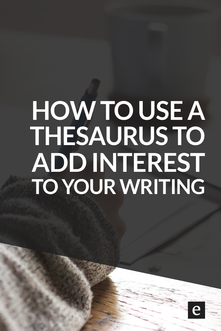 best 25  professional thesaurus ideas on pinterest
