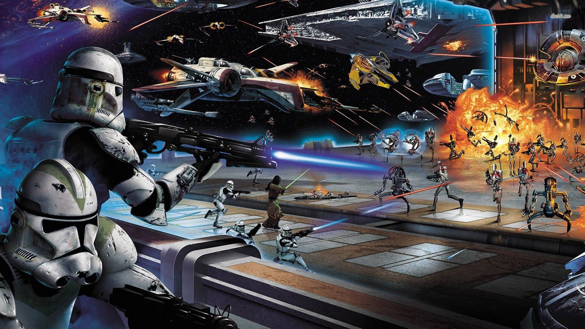 Wookieepedia Cover Photos Star Wars Battlefront Star Wars The Old Star Wars