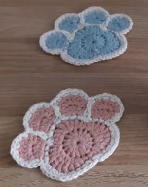 コースター 編み物 こんな形もあるのか!海外の可愛いコースター23選