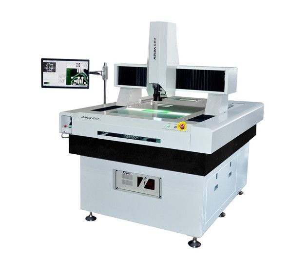 PCB Manufacturing Machines - UV Laser Cutting Machine, Laser Engraving Machine, X-Ray Inspection Machine