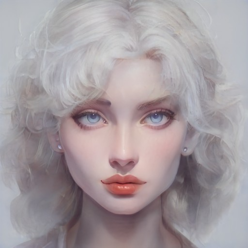 ArtStation - Rider, sihwa lee | Character inspiration girl