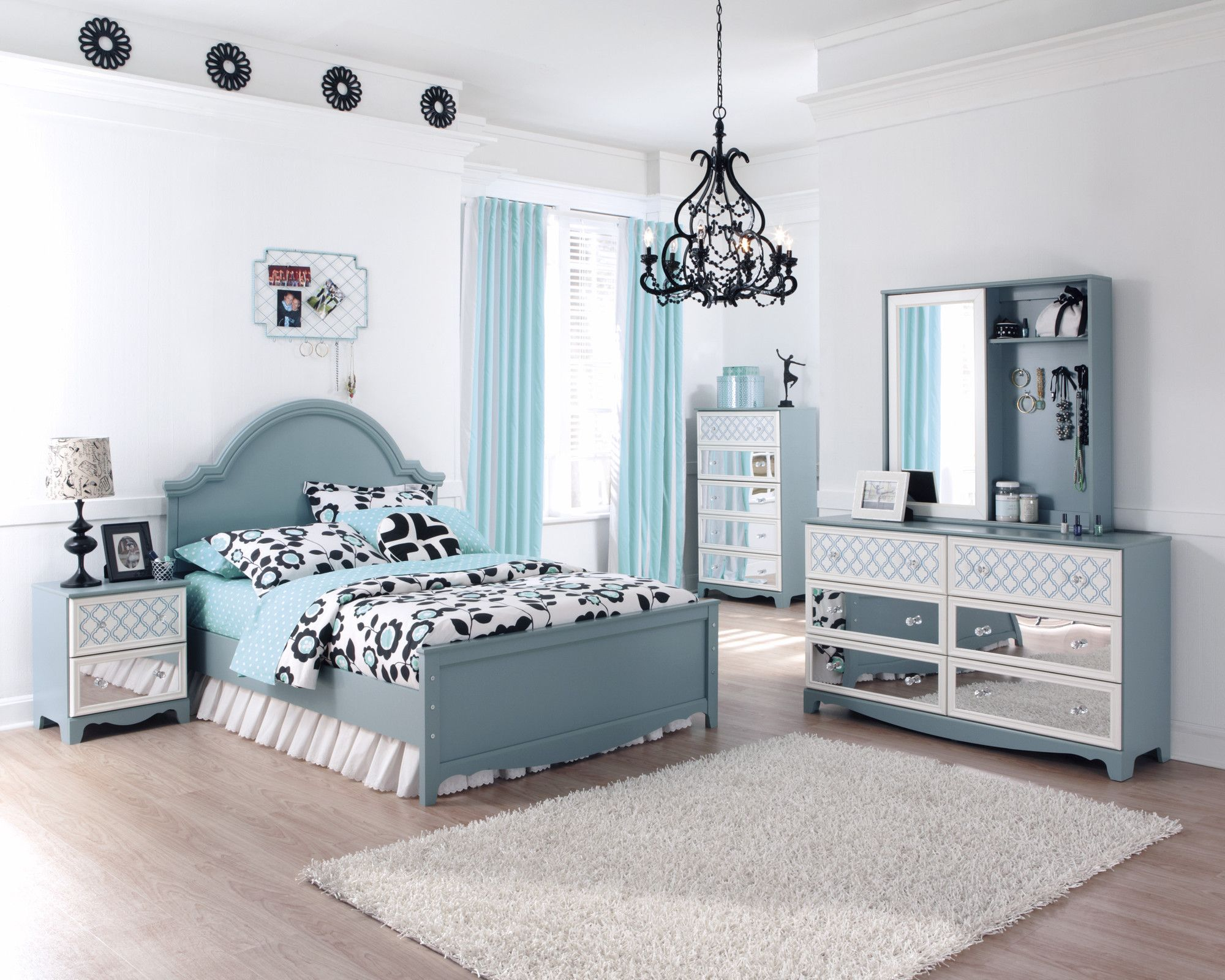 Bedroom Impressive Wayfair Beds For Bedroom Furniture: Online Home Store For Furniture, Decor