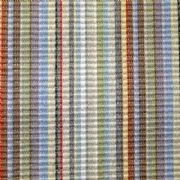 Best Blue Green Orange Striped Stair Runners Striped 400 x 300