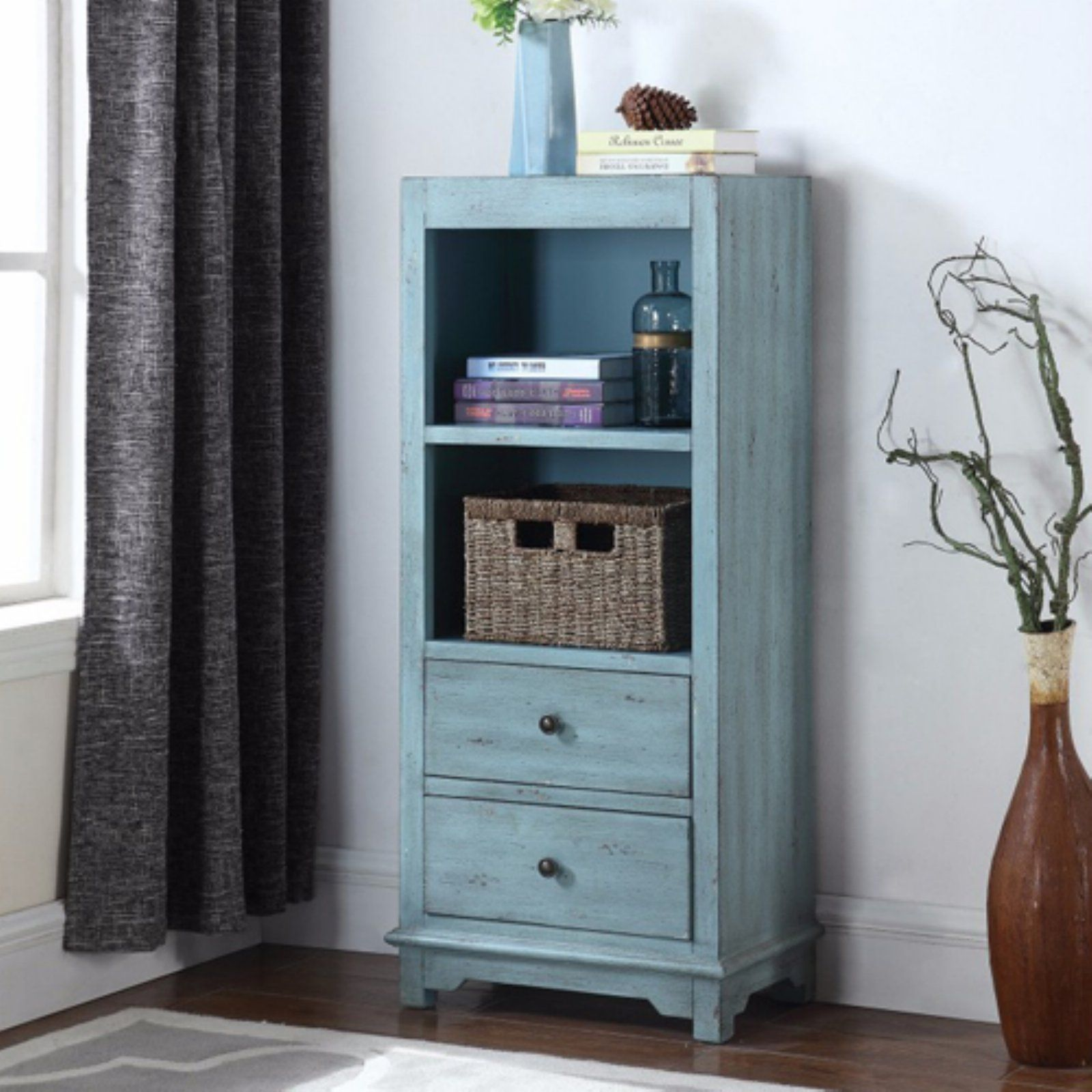 21+ Living room cabinets tall ideas in 2021
